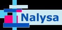 logo-nalysa